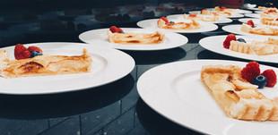 eva-tellez-catering-tarta-manzana.jpg