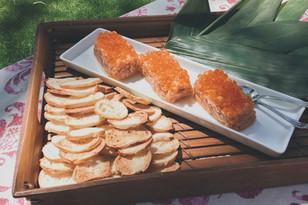 eva-tellez-catering-tartar.jpg
