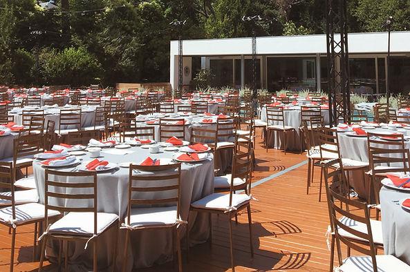 eva-tellez-catering-boda.JPG
