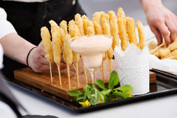 eva-tellez-catering-brochetas.JPG