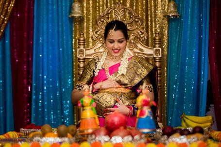 Swechha_Diwali Edit-98.jpg