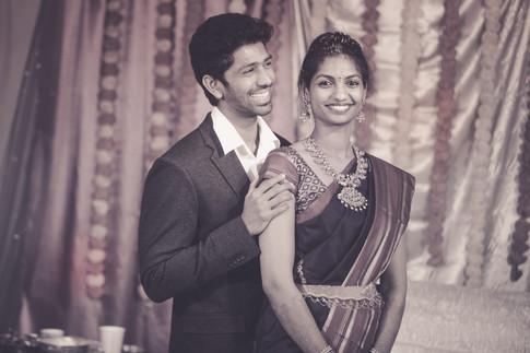 Keerthi_Bridemaking-433.jpg