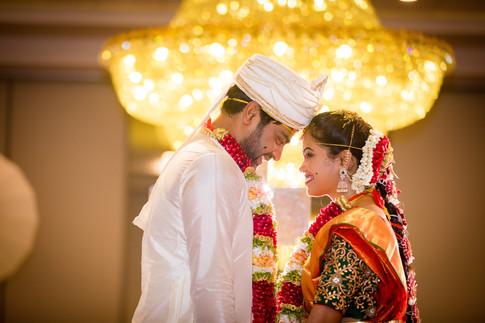 Kishore+Prathyusha-1018.jpg