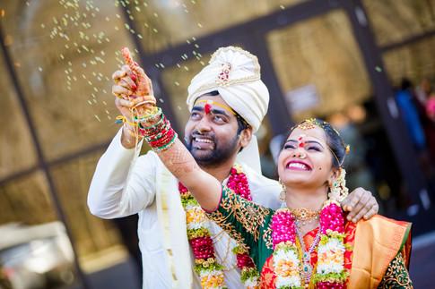 Kishore+Prathyusha-894.jpg