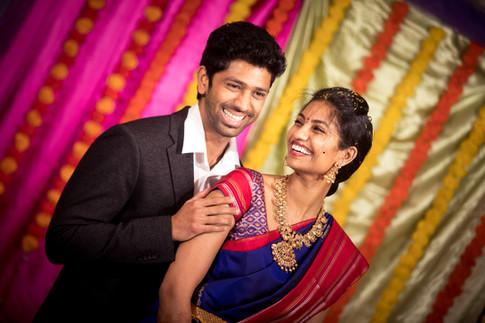 Keerthi_Bridemaking-437.jpg