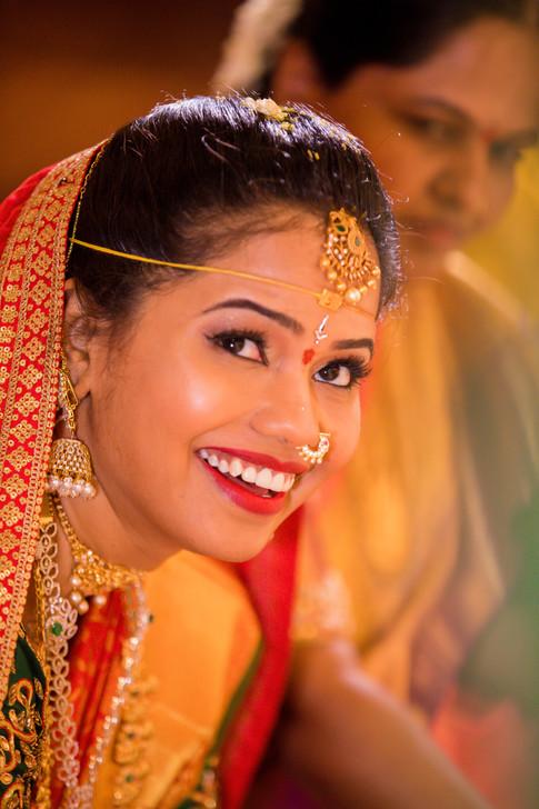 Kishore+Prathyusha-327.jpg