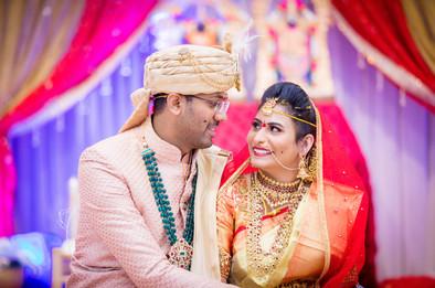 Harsha-Anusha_Wed-23.jpg