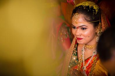 Kishore+Prathyusha-466.jpg
