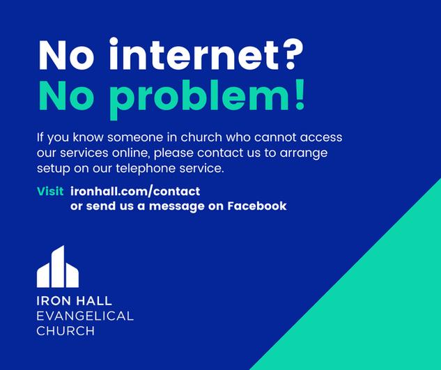 No internet.png