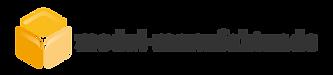 smm_logo_breit_ohne_slogan_v2 (2).png
