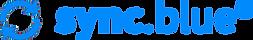 sync-blue-logo-2021-v2.png
