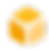 smm_logo_breit_ohne_slogan_v2.png