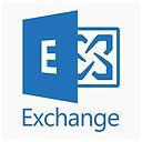 exchange.jpg