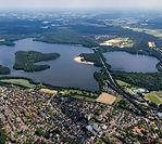 Haltern_am_See,_Stausee_--_2014_--_8942.