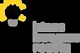 o-33-Logo-v4-FINAL.png