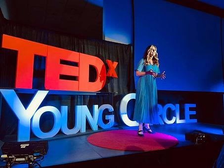TEDx.jpg
