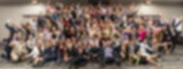 Miami GT14_edited.jpg