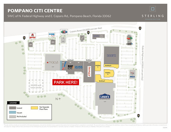 Pompano Citi Centre Map Parking.jpg
