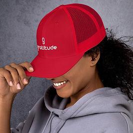 retro-trucker-hat-red-left-60425d230f0e6