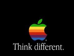 Cult of Apple
