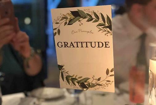 gratitude_r1_c1_edited.jpg