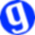 Logo Transition.png