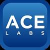 Ace Labs transparent bg.png