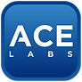 Ace Labs transparent bg.png