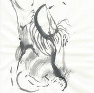 japan-drawings-2018jpg