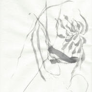 japan-drawings-2018-25jpg