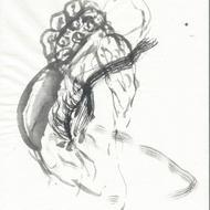 japan-drawings-2018-3jpg
