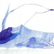 navawaxman_blue_gestures_drawing_2020kac