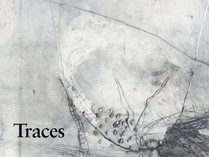 """""""Traces"""" - Poems To Paintings"""