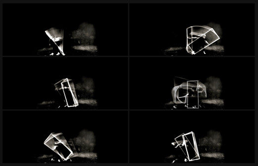 transitions_sequence_movingimage_navawax