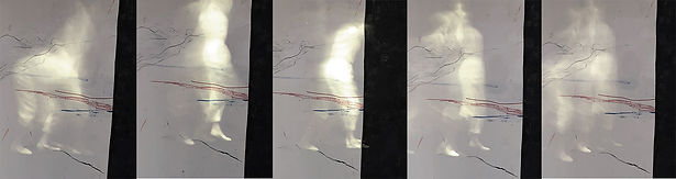 sequence of detail.jpg