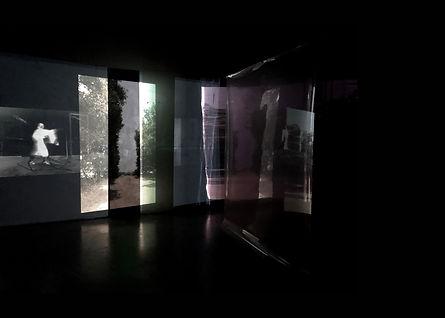 navawaxman_passageways_installation.jpg
