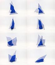 labanotaion_sequence_navawaxman_blue_201