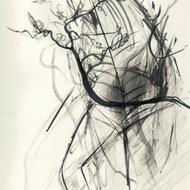 navawaxman_war_drawingsscan-10nava_waxma