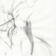 japan-drawings-2018-20jpg