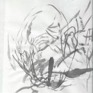 japan-drawings-2018-5jpg