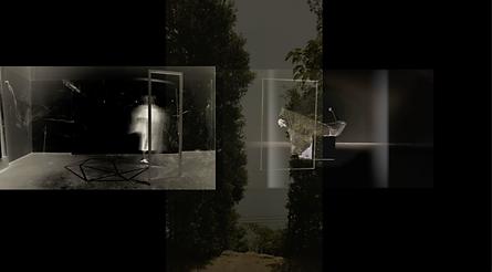 Screen Shot 2020-12-02 at 10.52.19 PM.png