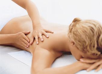 massage st. john's, mount pearl, paradise