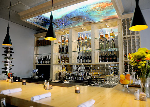LumiSplash Ceiling-Chow Bar Earth 15.jpg