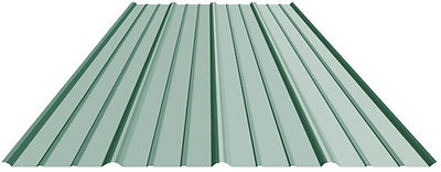 pbr-metal-roofing-buy-pbr-metal-roof-pan