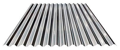 PLANCHA_GALVANIZADA_placa-zinc-aluminio-
