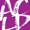 ACLDlogo_vertical_pow_rbg_edited.jpg