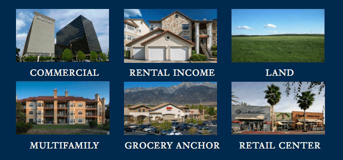 Delaware-Statutory-Trust-properties