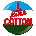 Uzbekistan- Cotton|Yarn|Textile|Pharma Business|Investment