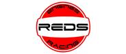 Reds Racing RC