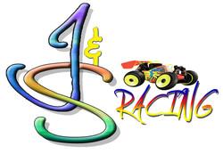 J&S Racing2